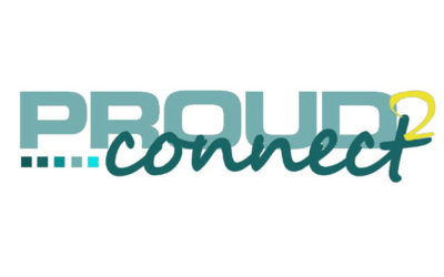 Proud to Connect